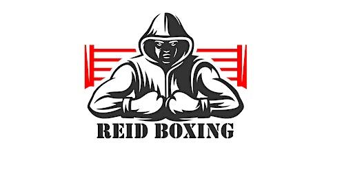 Reid Boxing