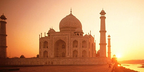 India Night tickets