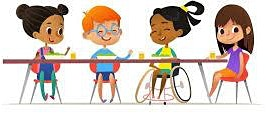 Inclusion Training