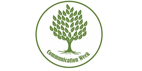 UWGB Communication Week Banquet 2020 tickets