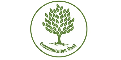 UWGB Communication Week Banquet 2020