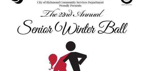CoA's 22nd Annual Holiday Dinner n' Dance with Top Shelf Classics tickets