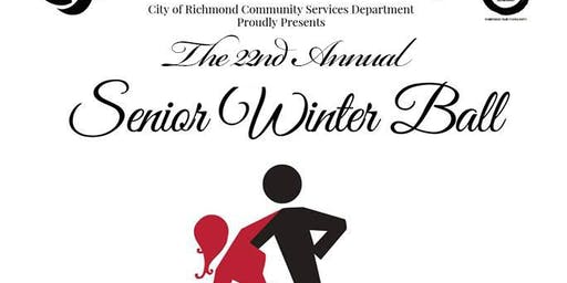 CoA's 22nd Annual Holiday Dinner n' Dance with Top Shelf Classics