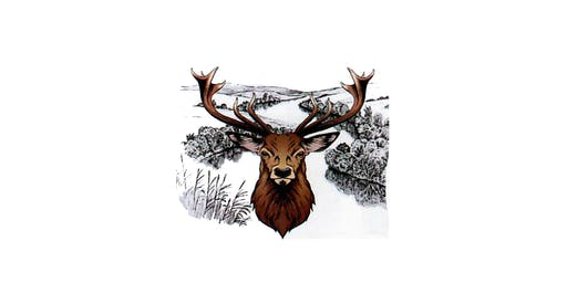 Elks #901 Initiation - December 22, 2019