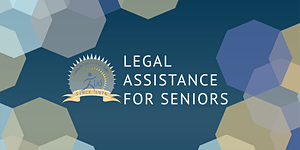 15th Annual Conference on Elder Abuse - POSTPONED (see...