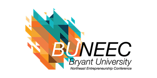 Bryant University Northeast Entrepreneurship Conference 2020