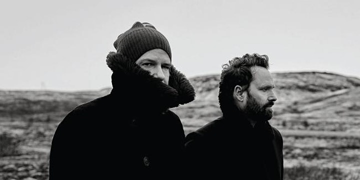 CANCELED: A Winged Victory for the Sullen