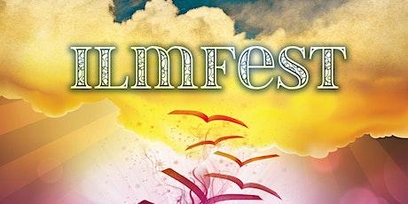 IlmFest London 2020 tickets