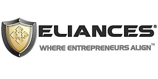Eliances ROUNDtable, Inventors, CEOs, Entrepreneurs, Beyond Networking Event