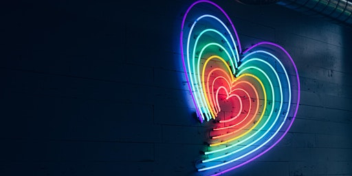 My Queer Valentine