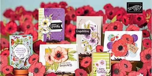 Spring Fling Catalogue & Sale-a-bration Launch Party!