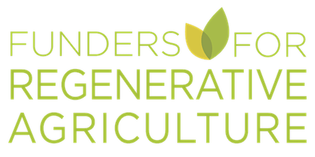Member Meeting | Funders for Regenerative Agriculture (FORA) tickets
