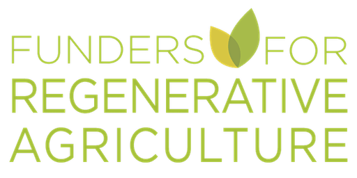 Member Meeting | Funders for Regenerative Agriculture (FORA)