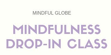Free Intro to Mindfulness-based Courses and Practices tickets