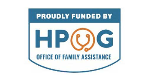 HPOG Information Session Lee College 01/29/20