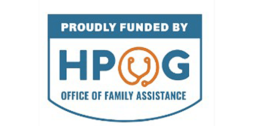 HPOG Information Session Lee College 01/29/20