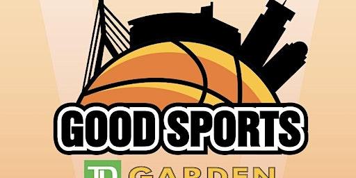 Scituate VS Hingham - Good Sports TD Garden Invitational 2020
