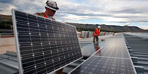 2020 NEC-Solar PV