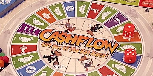 Cashflow 101