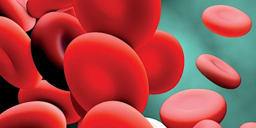 5 Simple Ways to Manage Your Anemia