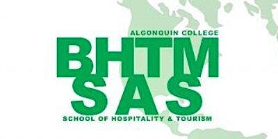 Bachelor of Hospitality and Tourism (BHTM) Meet and Greet