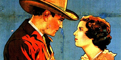 What is a Western? Film Series: Screening of Destry Rides Again (1932) and The Range Feud (1931) tickets
