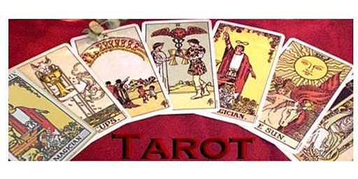 Tarot Workshop with Psychic Shelley Hofberg