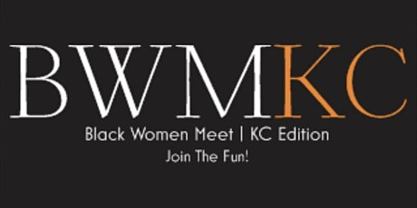Black Women Meet Presents: Sip & Paint with Avrion tickets