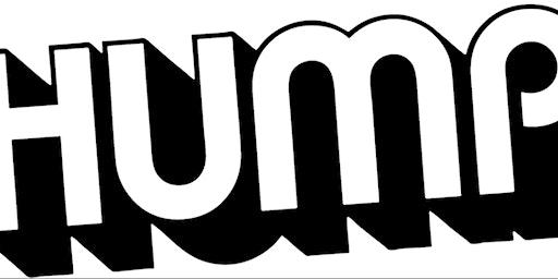 The HUMP! Film Festival