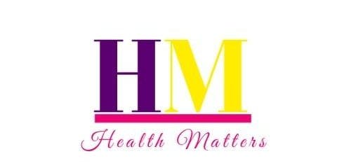 "Health Matters INC. Presents ""Let Me Help You Fix Your Crown"" Women's Event"