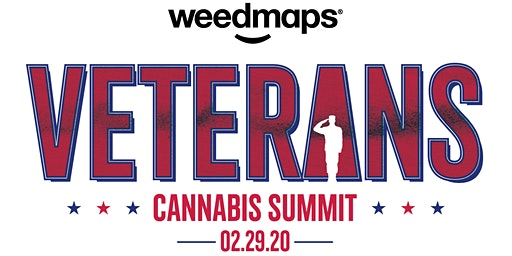 Veterans Cannabis Summit