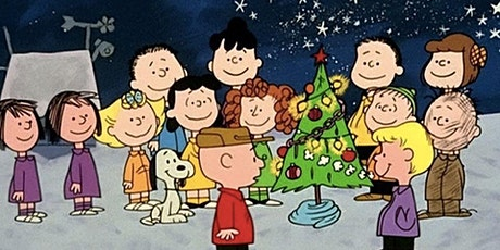 Movie Night: A Charlie Brown Christmas tickets