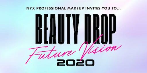 Beauty Drop 2020