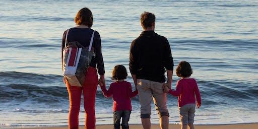 Parent's Choice Conference - The Journey is the Destination
