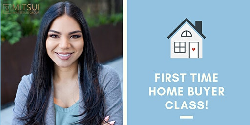 Buyers & Brews - First Time Home Buyer Class