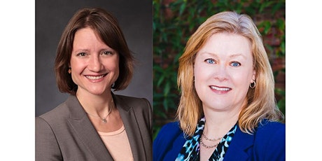 Health Insurance Payer Roundtable with Karin Swenson-Moore and Shelley Webb tickets