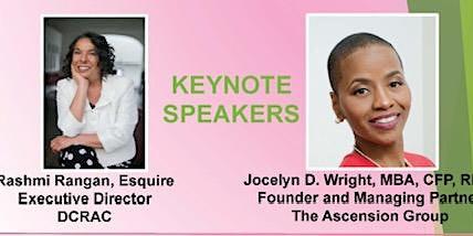 Women's Economics Symposium