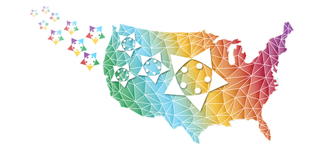 Lending Circles Launch Event -  Phoenix tickets