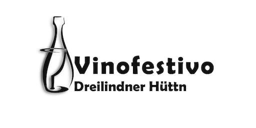 Vinofestivo 2020