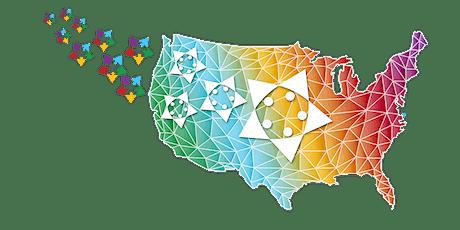 Lending Circles Launch Event -  Atlanta tickets