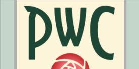 Petaluma Women's Club Speaker Series 2020