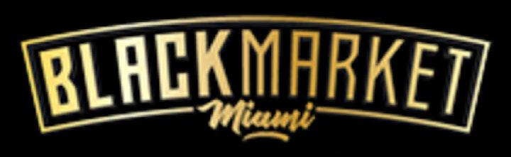 DisruptHR now in Miami! image