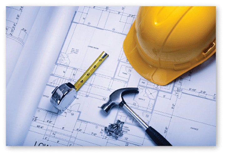 Sierra College Construction Fundamentals- Zoom  Information Session image