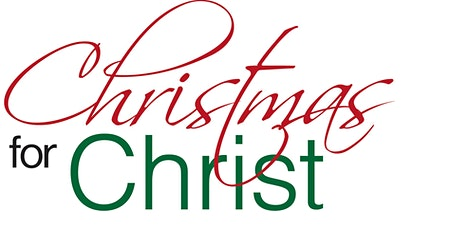 CWA December 2019 Monthly Service & Fellowship tickets