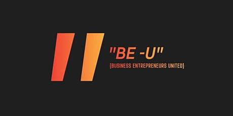 BE-U Small Business Expo tickets