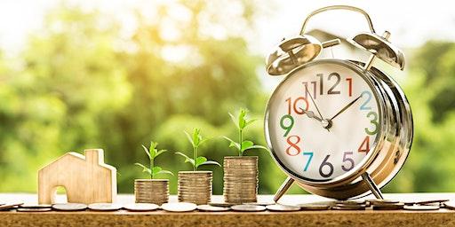 CE - Real Estate Financing