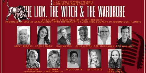 NARNIA: The Lion, the Witch, and the Wardrobe 2PM: Youth Tickets
