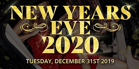 NEW YEARS EVE INSIDE JULIET NIGHTCLUB tickets