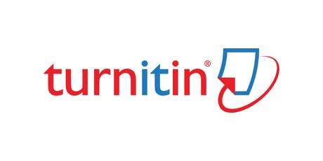Learn how to use TurnItIn within Brightspace tickets