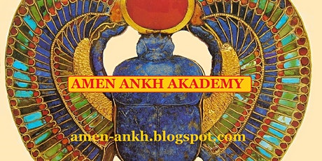 Amen Ankh Akademy's Sunday Matinee Movie tickets